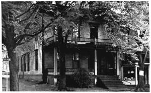 665 N. Bever St.