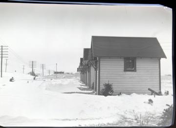 Hillcrest snowstorm cabins_1