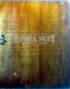 Kimmell-1822-Letter