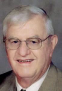 Cliff Cotterman