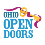 Society Participates in Ohio Open Doors Event