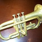 WCHS COMMUNITY BAND REHEARSALS BEGIN MAY 17th